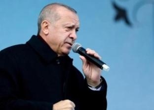 جواسيس بدرجة دبلوماسيين.. نظام أردوغان يستغل السفارات لملاحقة معارضيه