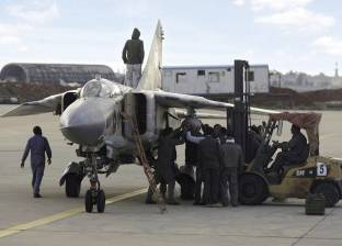 عاجل  واشنطن بوست: إغلاق قاعدة أندروز الجوية بسبب إطلاق نار بداخلها
