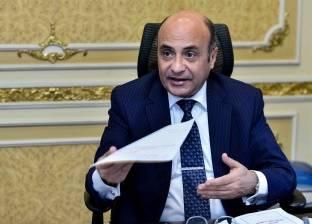 الحكومة تستعد لعودة البرلمان بمطالبة مسؤوليها بالتعاون الجيد مع النواب
