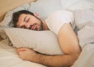 مقابل 28 ألف جنيه.. مطلوب موظفون لـ«النوم» على السرير 8 ساعات يوميًا بسنغافورة