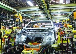 4 شركات تستحوذ على 60% من سوق السيارات.. وخبراء: لوبى الوكلاء وأصحاب المصالح «طفشوا» الشركات العالمية من مصر