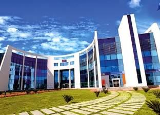 """""""CIB"""" يؤسس مكتبا تمثيليا في أثيوبيا"""