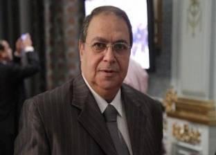 """بالفيديو  مشادة بين برلماني وداعية سلفي بسبب """"حلاوة الموسم"""""""