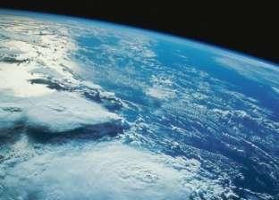 تلسكوب يرصد انفجارات غريبة في الغلاف الجوي للأرض