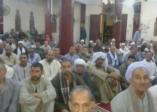 أوقاف المنيا تطلق 20 قافلة دعوية لنشر صحيح الدين بالقرى