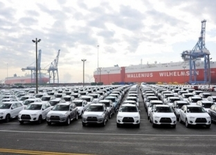 """خبير اقتصادي: صرف عوائد """"شهادات القناة"""" سينعش سوق السيارات"""