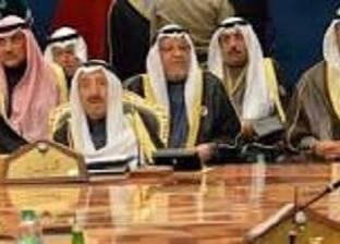 خبير علاقات دولية: قمة التعاون الخليجي لم تتأثر بأزمة دول المقاطعة