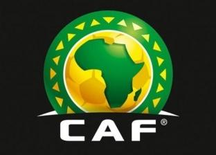 خبير سياحي: إقامة كأس الأمم الإفريقية بمصر فرصة ذهبية