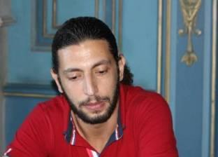 """""""أمان"""" تطالب """"الداخلية"""" بالإفصاح عن عدد بلاغات التحرش في العيد"""