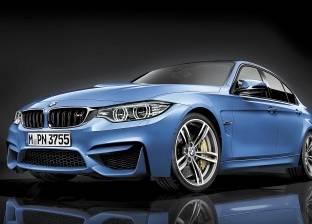 """""""التعاون الدولي""""يتسلم حكم بتغرم شركة سيارات ألمانية لعيوب في منتجاتها"""