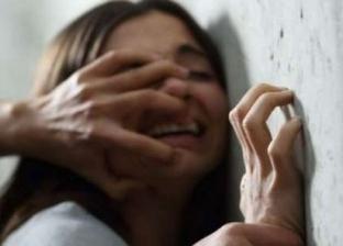 مأساة عجوز سبعينية اغتصبها شاب بمنزلها بالجيزة: وضع السكين على رقبتها