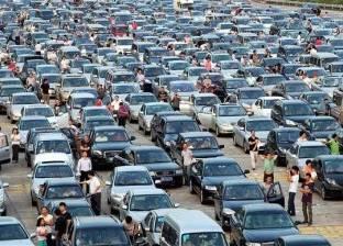 """خبراء يوضحون طبيعة عمل لجنة """"تنفيذ قانون المرور"""""""