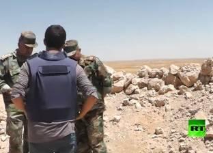 """مفوضية حقوق الإنسان تكشف عدد المرتهنين بيد """"داعش"""" في تلعفر"""