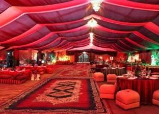 أفضل أماكن للسحور في رمضان.. من 35 لـ 500 جنيه للفرد