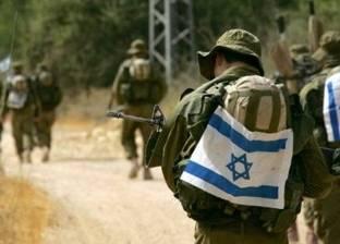 إصابة 4 ضباط إسرائيليين بجروح إثر تعرضهم للطعن في القدس الشرقية
