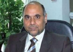 عضو الشئون الخارجية بـ«النواب العراقى»: الانفصال يعيق خطط تطهير أرضنا من «داعش»
