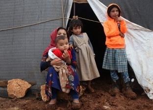 روسيا: السلطات السورية تخصص نقطتي عبور لخروج المدنيين من إدلب