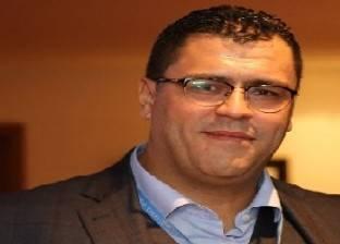 عضو وفد المعارضة السورية فى جنيف: إيران الفاعل الآمر والناهى حتى اللحظة فى سوريا