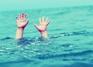 """إنقاذ """"غواص"""" بأعجوبة من الغرق بعد السباحة 80 ساعة متواصلة"""