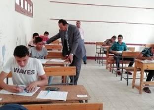 الانتهاء من تجهيز 928 مدرسة استعدادا للعام الدراسي الجديد بالأقصر