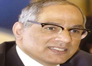 سليمان عبدالمنعم: القانون آخر أداة في مكافحة التطرف والإرهاب