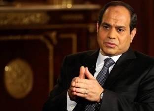 عماد تيمور: الرئيس أعطى محاضرة حول أهمية الاستثمار في مصر بالنمسا