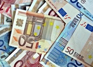 سعر اليورو اليوم الخميس 12-9-2019 في مصر