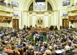 أحزاب تطلق حملات توعية لشرح التعديلات الدستورية