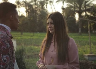 زلزال الحلقة السابعة.. حربي يرفع دعوى قضائية على والد أمل ويتركها