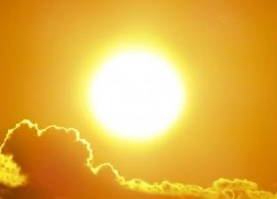 """""""الشمس ليها توأم"""".. اختفى قبل 4 مليارات سنة"""