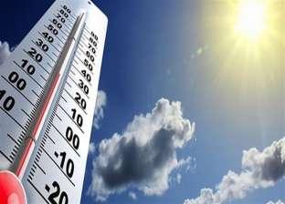 """""""الأرصاد"""": استقرار الطقس مع بدء """"الخريف"""" اليوم رسميا"""