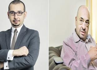 """""""صندوق ضمان الاستثمار فى أفريقيا"""".. جسر جديد بين الشركات المصرية والقارة السمراء"""