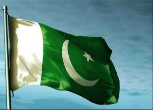 باكستان تعيد فتح مجالها الجوي بعد قيود استمرت أشهرا