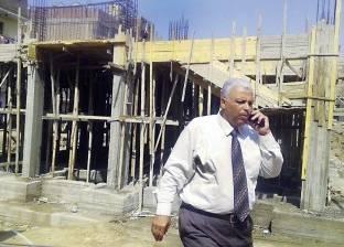 قصر «زينب الوكيل».. من سجن لـ «محمد نجيب» إلى مدرسة خاصة