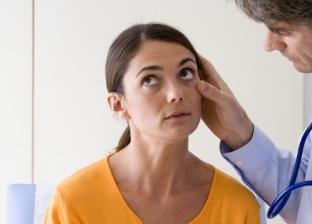 """أعراض تدل على إصابتك بـ""""الأنيميا"""".. منها التقلبات المزاجية"""