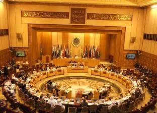 بدء اجتماع مجلس الوزراء الشباب والرياضة العرب في الجامعة العربية