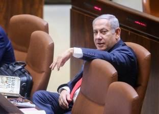وزير إسرائيلي سابق: لا يمكن لأي مسؤول إلغاء اتفاقية أوسلو