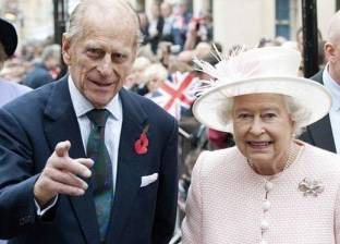 لهذا السبب لا تمتلك ملكة إنجلترا جواز سفر