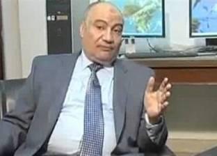 خبير أرصاد جوية: سيول تضرب الصعيد وسيناء الإثنين المقبل