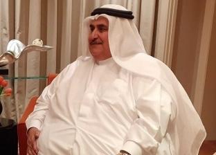 """وزير خارجية البحرين يهاجم قطر: الخطر الأشد على """"التعاون الخليجي"""""""