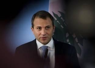 """وزير لبناني لـ""""العرب"""": افرضوا عقوبات على الولايات المتحدة"""