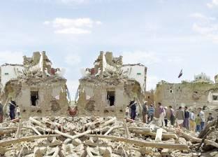 سيناريوهات الحرب والسلام من قلب «اليمن التعيس»