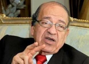 «بان أفريكان موفمنت العالمية» تكرم عالم المصريات وسيم السيسي