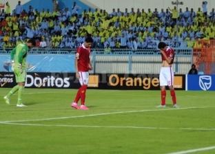 فيديو| قبل صن داونز.. أكبر 5 هزائم تلقاها الأهلي في دوري أبطال إفريقيا