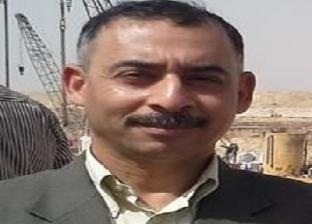د. خالد وصيف يكتب: أسرار السد العالى الخمسة