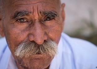 الإيزيديون – مغادرة منطقة الشرق الأوسط هربا من الإبادة