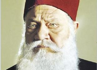 «محمد على» ينتظر على باب قلعة الدراما بميزانية تفوق 11 مليون دولار