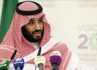 وثيقة رسمية: السعودية تعتزم إنفاق 200 مليار ريال لتحفيز القطاع الخاص