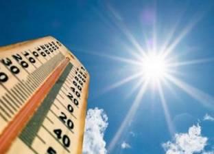 من المركز الرابع للصدارة.. العراق تسجل أعلى درجة حرارة في العالم