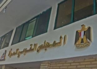 """""""بدر الدين"""": لن تعود القوى الناعمة المصرية إلا بتحقيق نهضة للمرأة"""